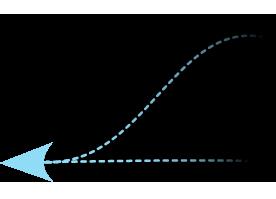 Arrows image