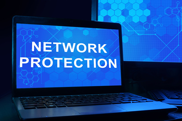 network-protection